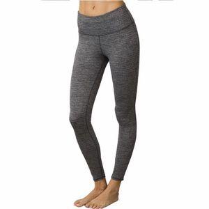 PrAna • High waisted leggings